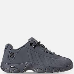 Men's K-Swiss ST329 Casual Shoes