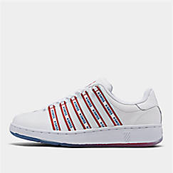 Men's K-Swiss Classic VN Tonal Casual Shoes