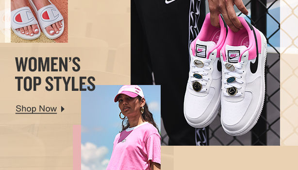 4004139b9 Back to School Shoes, Clothing, Backpacks & Gear 2019 | Finish Line