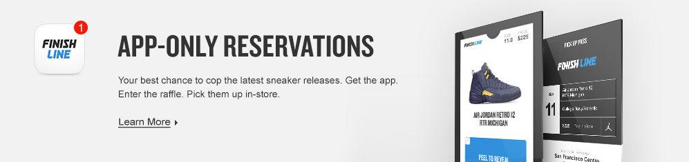 4abd37c6248d5b App Reservations App Reservations App Reservations