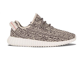 A History of the adidas Yeezy Boost Line cc8e45a083