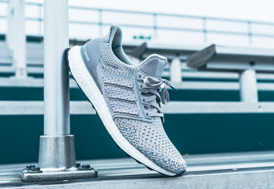 #boosted: Kick Game Crazy