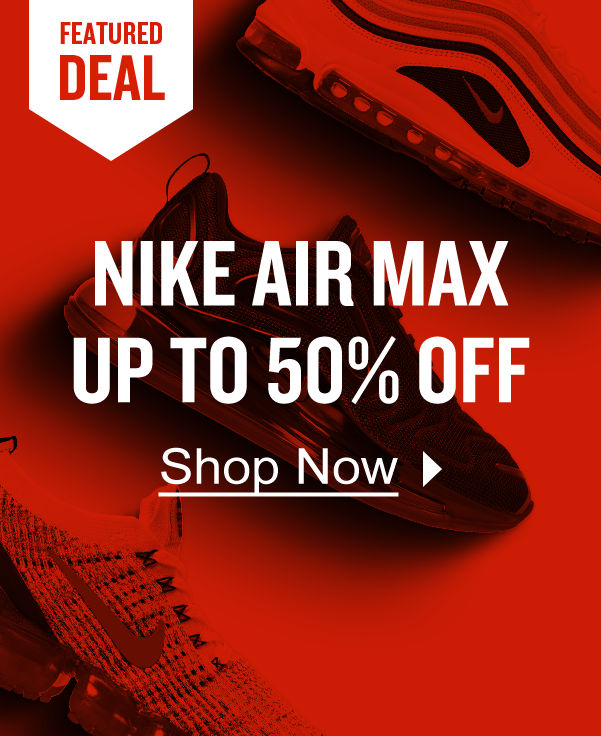 Sale Shoes, Sneakers, Clothing, Accessories & Athletic Gear