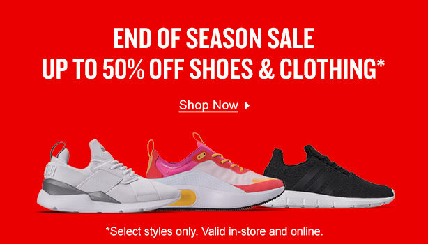 Women's Sale Shoes, Athletic Clothing & Accessories| Finish Line