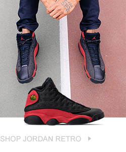 Jordan Retro for Men. Shop Now.