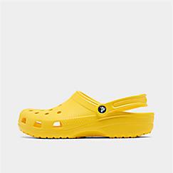 Unisex Crocs Classic Clog Shoes