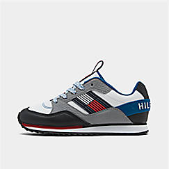 Boys' Little Kids' Tommy Hilfiger Jax Jogger Casual Shoes