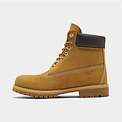 3266fd3ca5a Timberland Boots, Apparel & Gear for Men, Women & Kids | Finish Line