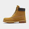 color variant Wheat