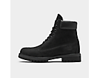 Men's Timberland 6 Inch Classic Boots