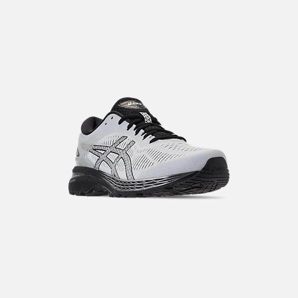 e77a595de56 Men's Asics GEL-Kayano 25 Running Shoes