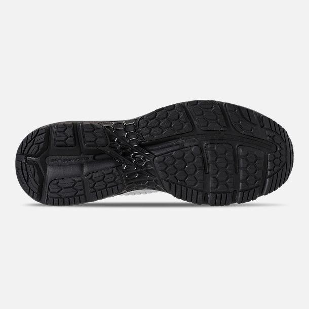 6379da516a3 Men's Asics GEL-Kayano 25 Running Shoes