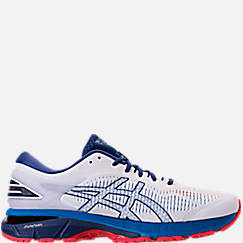 Men's Asics GEL-Kayano 25 Running Shoes