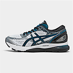 Men's Asics GEL-Nimbus 21 Running Shoes