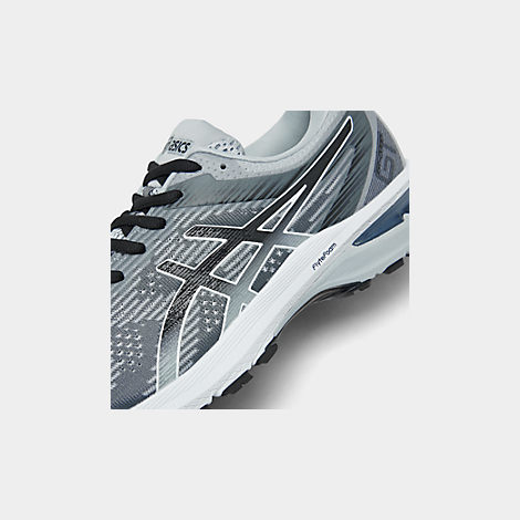 Men's Asics GT 2000 8 Running Shoes