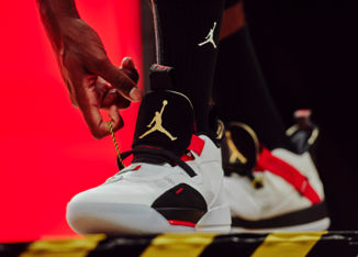 Throwback Thursday: The Best Air Jordan Marketing Campaigns