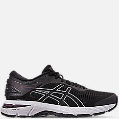 Women's Asics GEL-Kayano 25 Running Shoes
