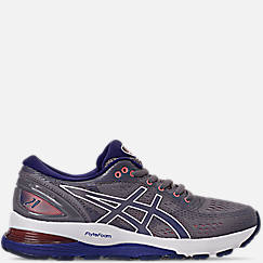 Women's Asics GEL-Nimbus 21 Running Shoes