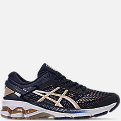 Women's Asics GEL-Kayano 26 Running Shoes
