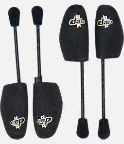 Crep Protect Shoe Trees