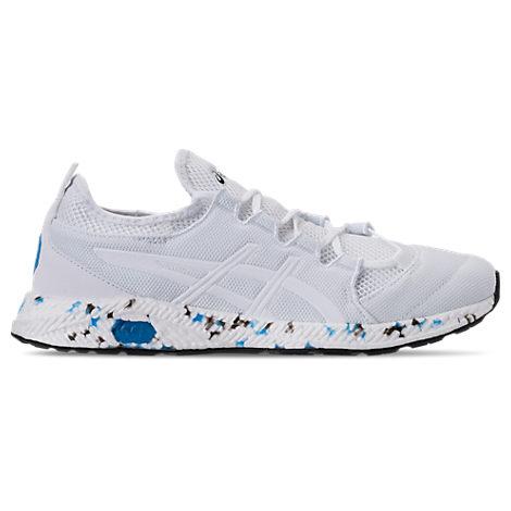 Asics Men S Hypergel-Sai Running Shoes a1832520111