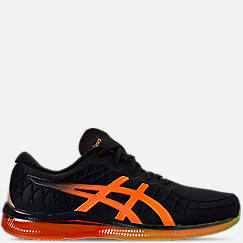 Men's Asics GEL-Quantum Infinity Running Shoes