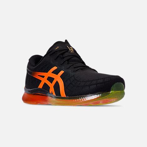 Men's Asics Gel Quantum Infinity Running Shoes by Asics