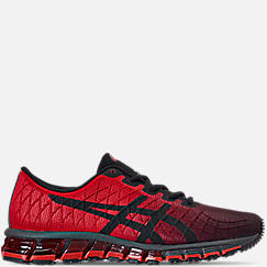 Men's Asics GEL-Quantum 180 4 Running Shoes