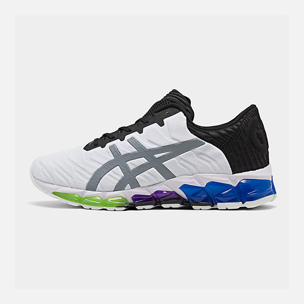 sale retailer 6f6f0 a502d Men's Asics GEL-Quantum 360 5 Running Shoes