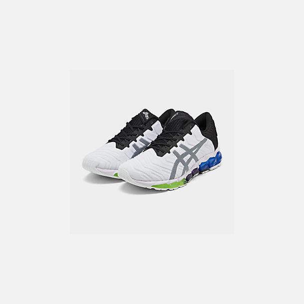 sale retailer 30964 9f52b Men's Asics GEL-Quantum 360 5 Running Shoes