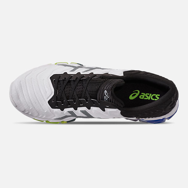 sale retailer ba0d6 16f8a Men's Asics GEL-Quantum 360 5 Running Shoes