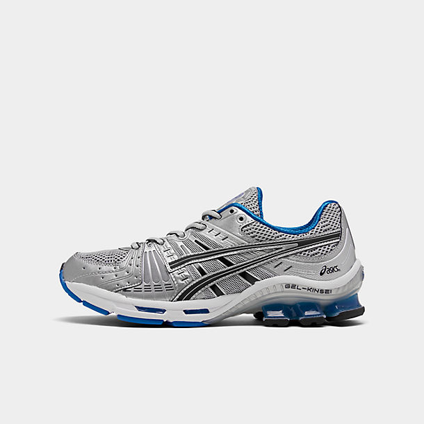 Men's Asics GEL Kinsei OG Running Shoes