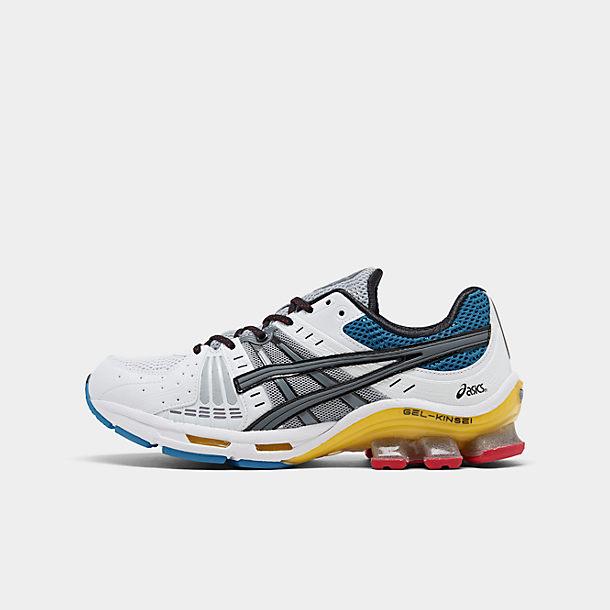 Men's Asics GEL Kinsei OG Running Shoes