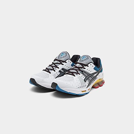 niesamowita cena buty do biegania najlepiej autentyczne Men's Asics GEL-Kinsei OG Running Shoes