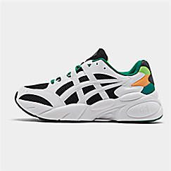 aaa08a88f13 Asics Shoes & Sneakers | GEL Running Shoes | Finish Line