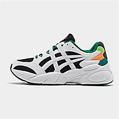Men's Asics GEL-BND Running Shoes