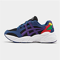 Men's Asics GEL-BND Running Shoes