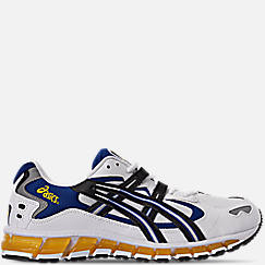 Men's Asics GEL-Kayano 5 360 Running Shoes
