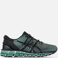 Women's Asics GEL-Quantum 360 4 Running Shoes