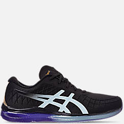 Women's Asics GEL-Quantum Infinity Running Shoes