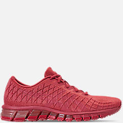Women's Asics GEL-Quantum 180 Running Shoes
