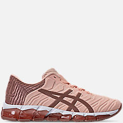 Women's Asics GEL-Quantum 360 5 Running Shoes