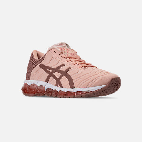 Women's Asics Gel Quantum 360 5 Running Shoes by Asics