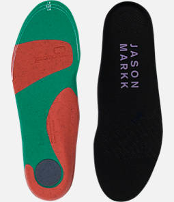 Jason Markk Level Up Insoles Product Image
