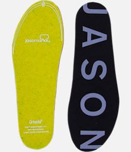 Jason Markk EZ Flat Insoles