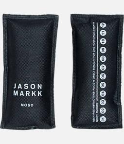 Jason Markk Moso Freshener Shoe Insert