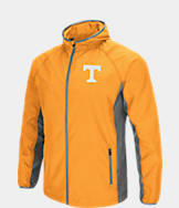 Men's Stadium Tennessee Volunteers College Archer Full-Zip Hoodie