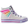 color variant White/Multi Winged