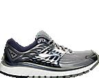 Men's Brooks Glycerin 14 Running Shoes