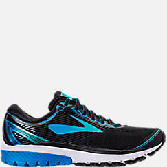Men's Brooks Ghost 10 Special Olympics Edition Running Shoes